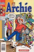 Archie Vol 1 473