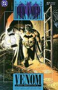Batman Legends of the Dark Knight Vol 1 16
