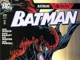Batman Vol 1 690