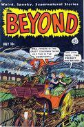 Beyond Vol 1 13
