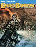 Brad Barron Vol 1 14