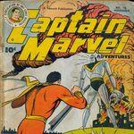 Captain Marvel Adventures Vol 1 78.jpg