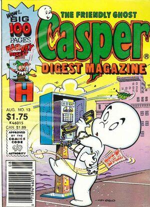 Casper Digest Magazine Vol 1 13.jpg