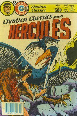 Charlton Classics Vol 1 6.jpg