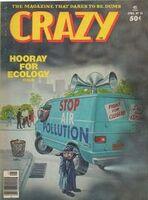 Crazy Vol 3 24