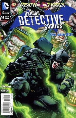 Detective Comics Vol 2 16.jpg