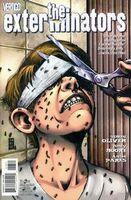 Exterminators Vol 1 13
