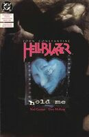 Hellblazer Vol 1 27