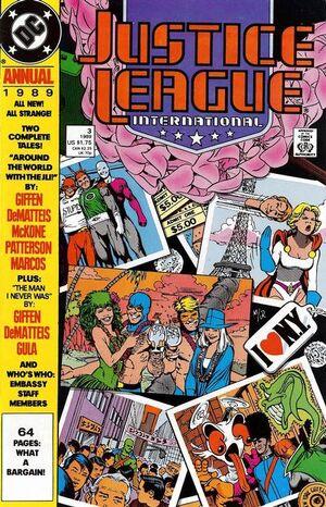 Justice League International Annual Vol 1 3.jpg
