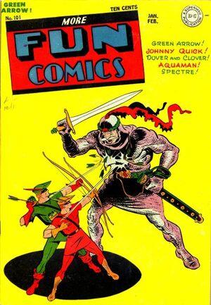 More Fun Comics Vol 1 101.jpg