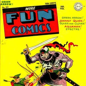 More Fun Comics Vol 1 101.jpg