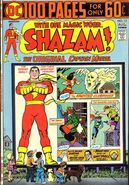 Shazam Vol 1 13