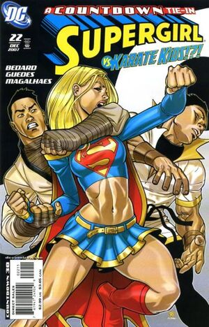 Supergirl Vol 5 22.jpg