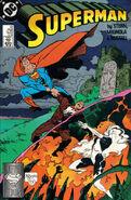 Superman Vol 2 23