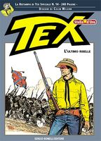 Tex Stella d'Oro Vol 1 14