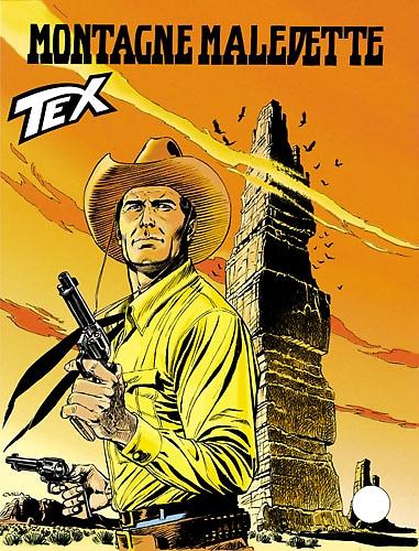 Tex Vol 1 479