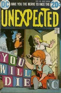 Unexpected Vol 1 148.jpg