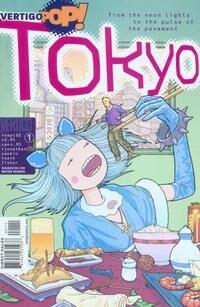 Vertigo Pop! Tokyo Vol 1 1.jpg
