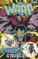 Warp Vol 1 16
