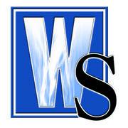 Wildstorm logo.JPG
