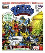 2000 AD Vol 1 246