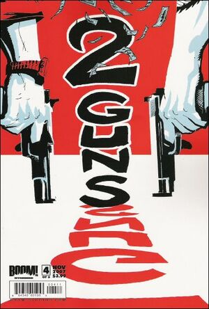 2 Guns Vol 1 4.jpg