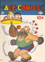 Ace Comics Vol 1 26