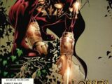 Azrael: Agent of the Bat Vol 1 74