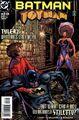 Batman Toyman Vol 1 3