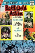 Battlefield Action 28