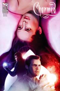 Charmed Vol 1 23