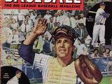 Complete Baseball Vol II 2