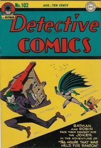 Detective Comics Vol 1 102.jpg