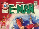 E-Man Vol 1 9