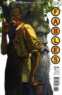Fables Vol 1 138