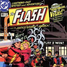 Flash Vol 2 161.jpg