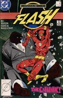 Flash Vol 2 9
