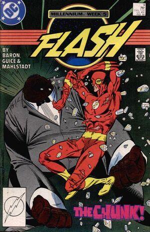 Flash Vol 2 9.jpg