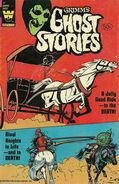 Grimm's Ghost Stories Vol 1 57