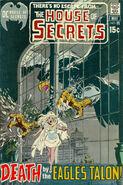 House of Secrets Vol 1 91