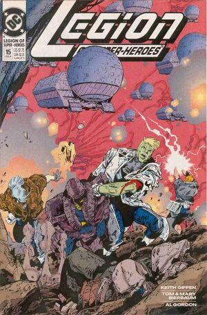Legion of Super-Heroes Vol 4 15.jpg