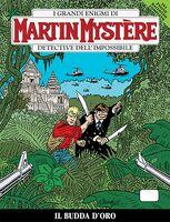 Martin Mystère Vol 1 282