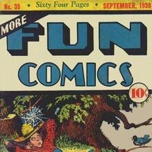 More Fun Comics Vol 1 35.jpg