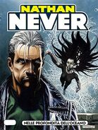Nathan Never Vol 1 220
