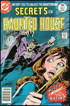 Secrets of Haunted House Vol 1 6.jpg