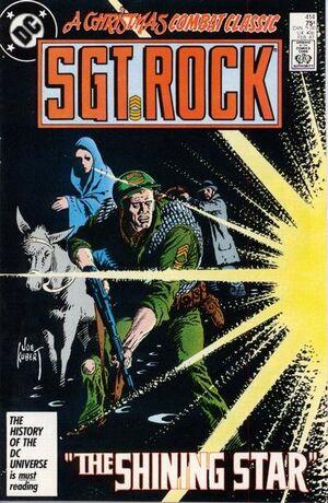Sgt. Rock Vol 1 414.jpg