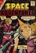 Space Adventures Vol 1 49