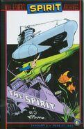 Spirit Archives Vol 1 6