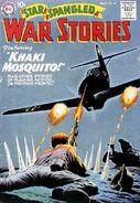 Star-Spangled War Stories Vol 1 81