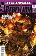 Star Wars Rebellion Vol 1 5